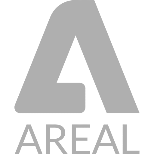 AREAL Grundstücks- und Bauträgergesellschaft mbH
